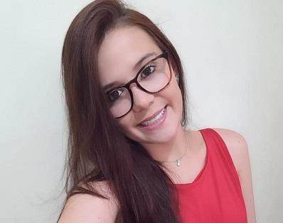Yasmin Copa